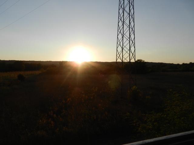 20110910-125506.jpg