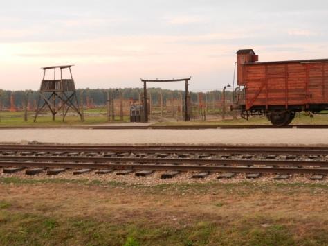 20111005-021304.jpg