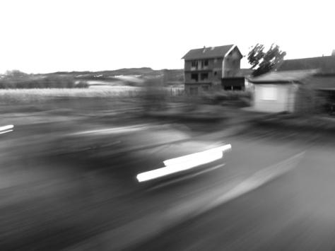 20111015-010435.jpg