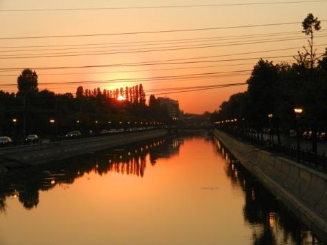 20111015-010927.jpg