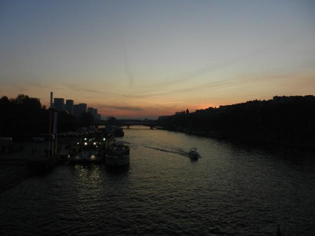 20111121-120601.jpg