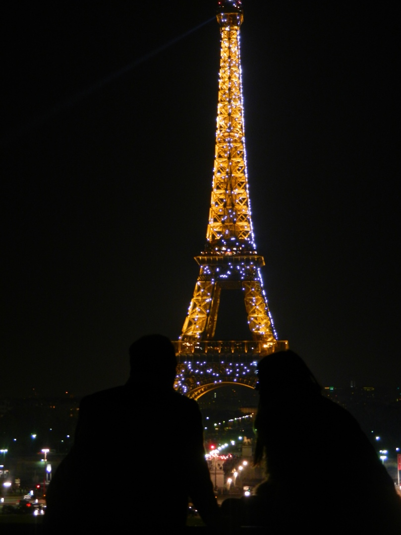 20111121-122047.jpg
