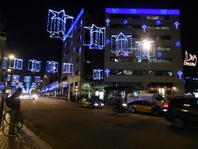 20111201-112025.jpg
