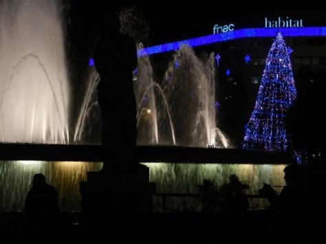 20111201-112221.jpg