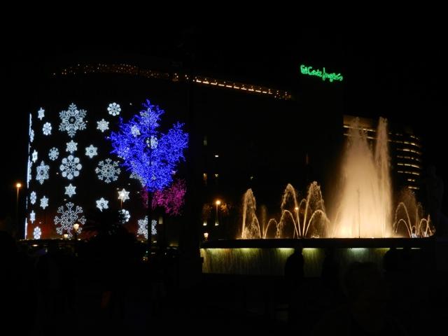 20111201-112244.jpg
