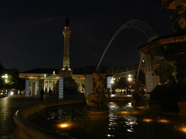 20111205-110133.jpg