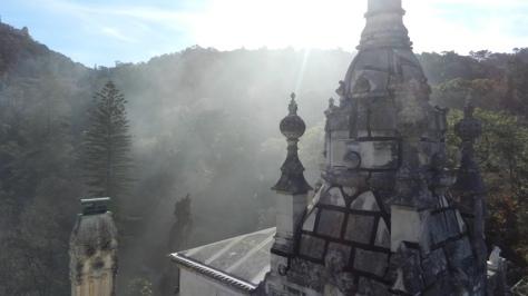 20111207-103128.jpg