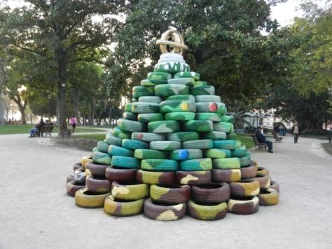 20111209-084824.jpg