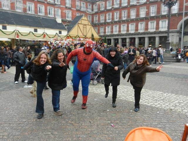 20111210-100211.jpg