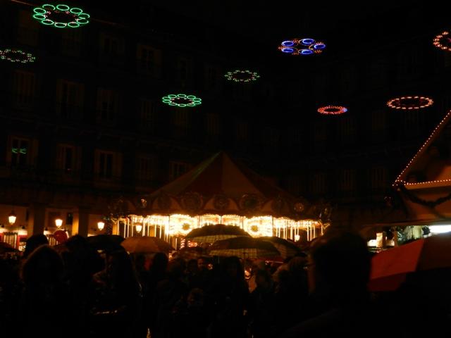 20111210-101236.jpg