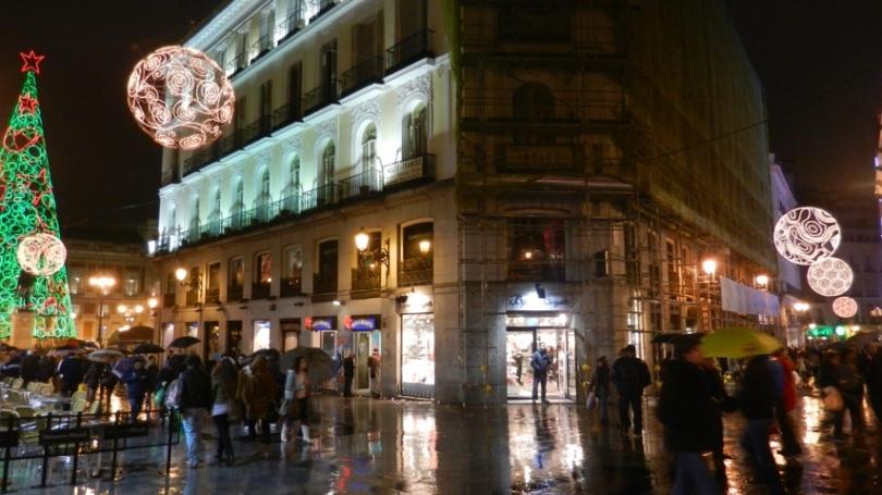 20111210-101809.jpg