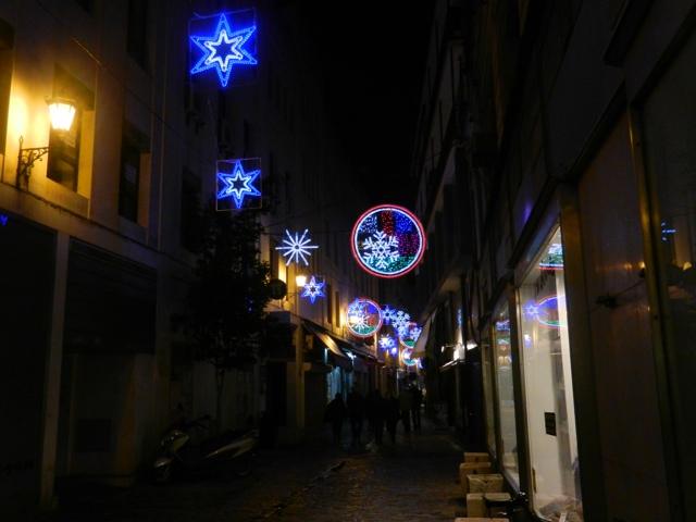 20111212-020951.jpg