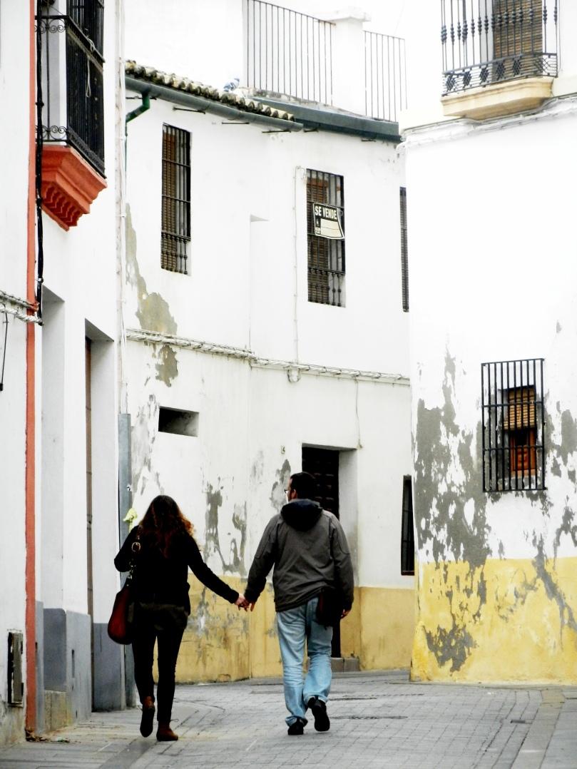 20111213-102050.jpg