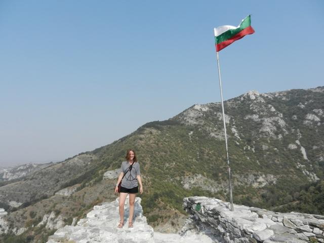20111214-050958.jpg