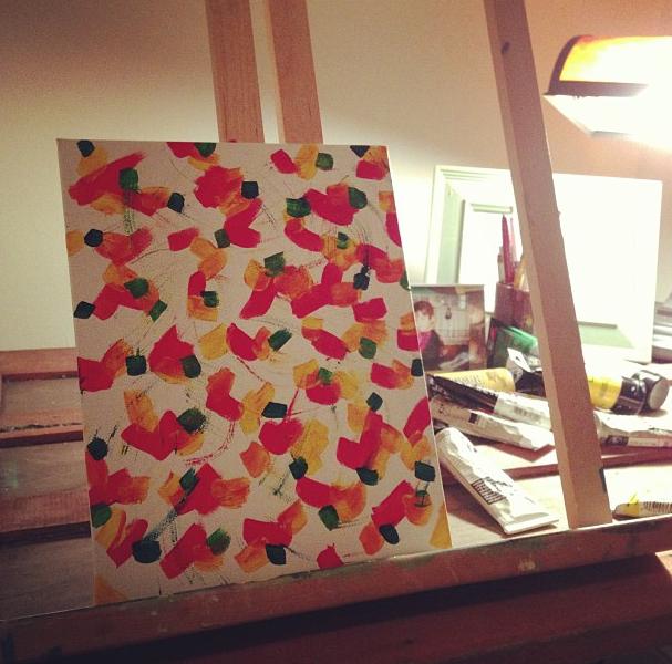 painting1jpeg