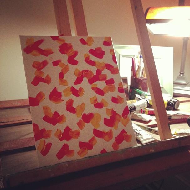 painting2jepg