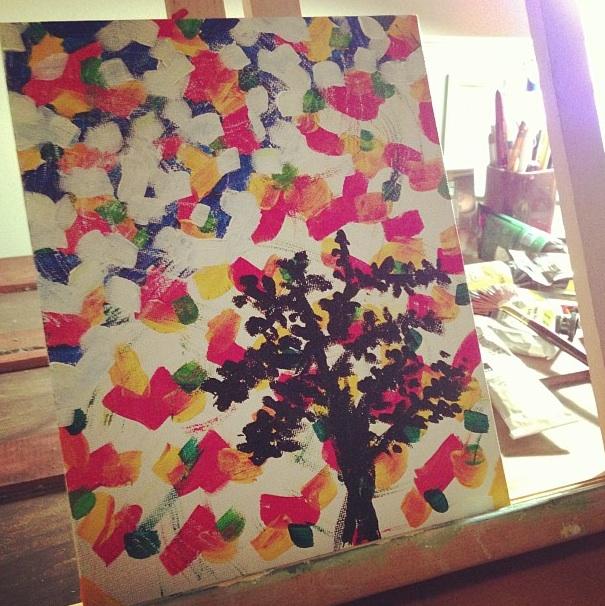 painting3jpeg
