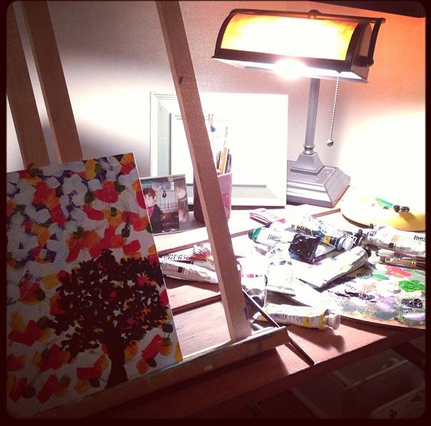 painting4jpeg